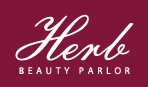 Herb Beauty Parlor