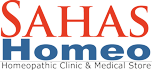 Sahas Homeo Clinic and Medical Store