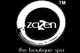 Zazen The Boutique Spa - Deep Tissue Sports Massage 991 - pune maharashtra india