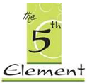 The Fifth Element Spa