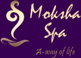 Moksha Spa, Defence Colony