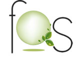 FoS Laser Spa Pvt. Ltd. - Hurry up aromatic facial 1814